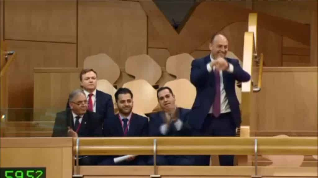 Dr-Zomlot-receives-wide-welcome-in-the-Scottish-parliament
