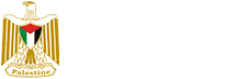 Palestinian Mission to the United Kingdom Logo